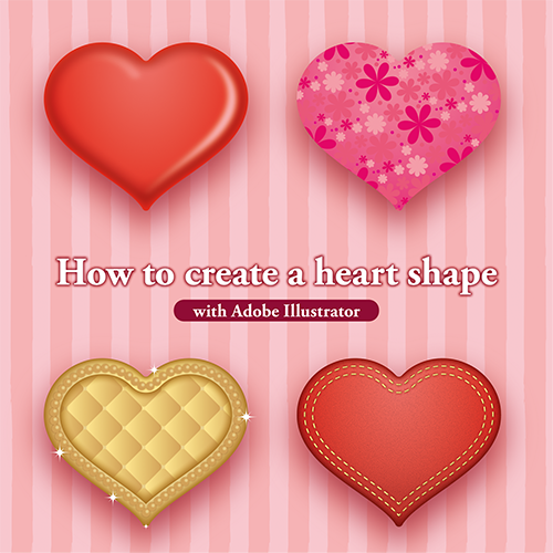 heart-02
