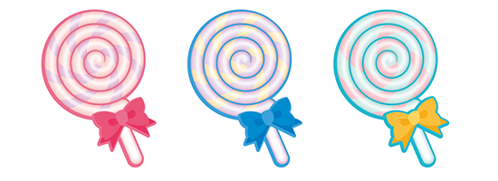 candy_12