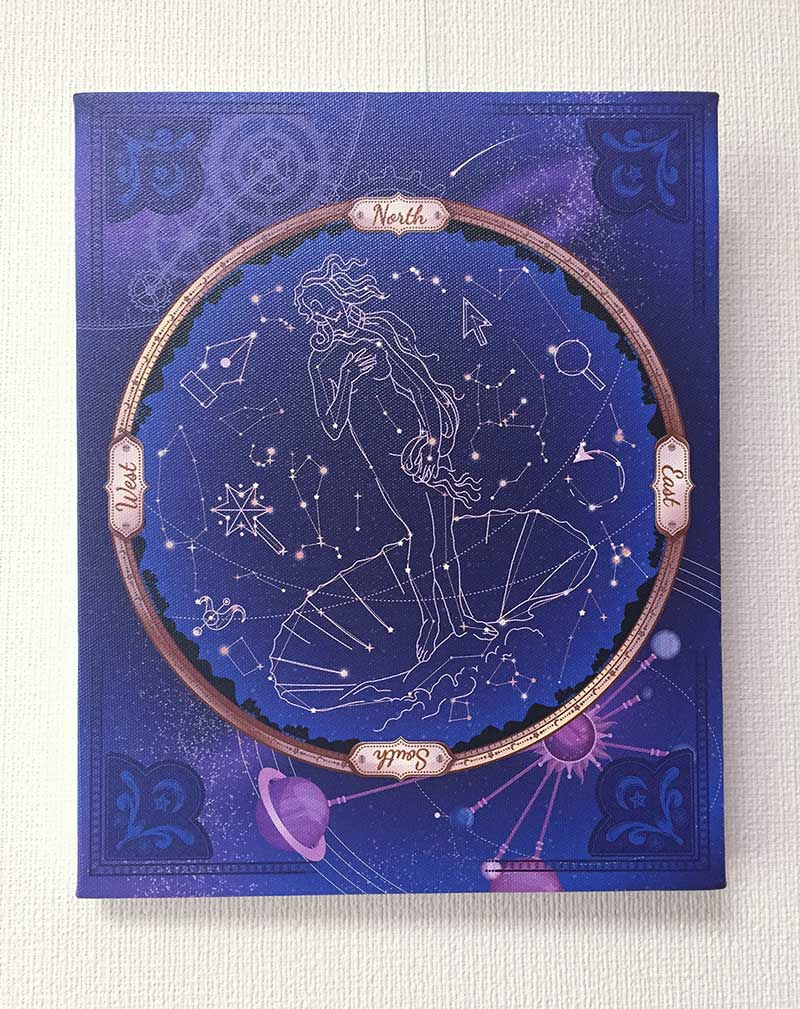 constellationboard06
